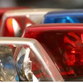 Deputies investigating report of a body on Altamont Road