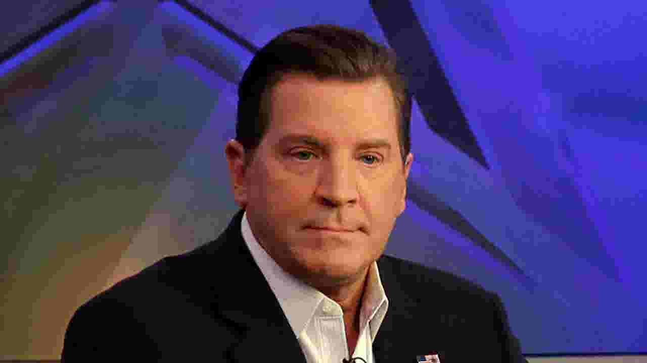 Eric Bolling Ex Fox News Hosts Son Dies At 19
