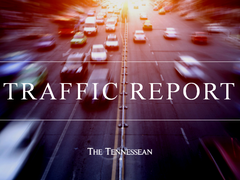 Crash leaves 1 dead, closes Highway 70 at Hurricane Creek Road in Humphreys County