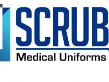QD Scrubs in Lansing is offering Insiders savings during the month of June.