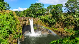 Hilo, Hawaii: Hilo earns a spot as one of the best affordable summer destinations this year. Hilo's lush, tropical surroundings offer a striking counterpoint to the otherworldly lava fields on display elsewhere on the Big Island, and visitors enjoy a more relaxed, local feel here. But take note: Hilo is quickly becoming a popular tourist destination for the islands, so visit before the crowds — and prices — rise.