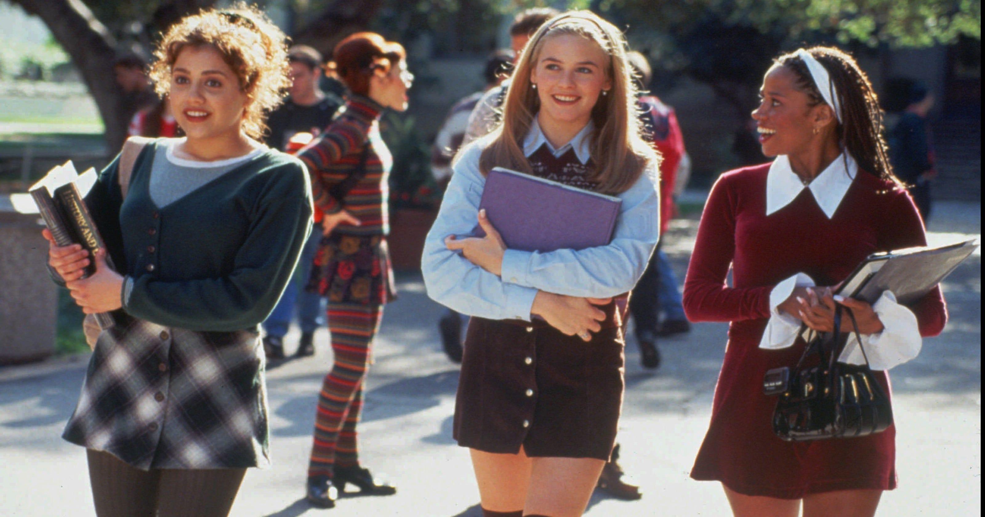 teen-school-movies