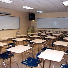 New Charter School rules coming to NC