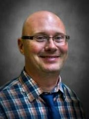 David Rinehart