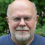 Thom Moon Community Press guest columnist