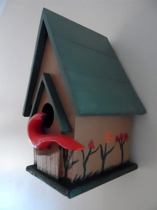 merrill birdhouse from birdhouse bash 2014.jpg