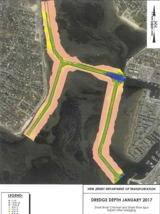 636289984469030729-Shark-River-dredging-map.jpg