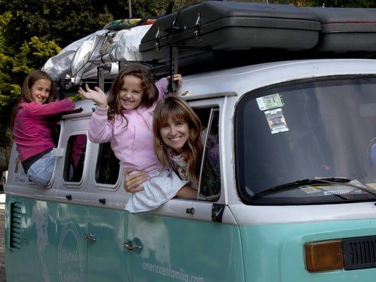 Pope Family Road Trip_Coat
