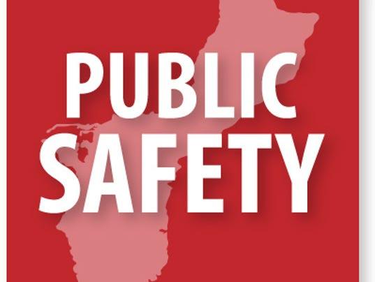 635700503947444680-public-safety-button