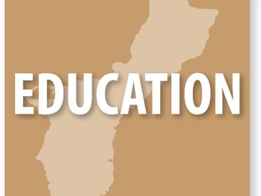 education-button