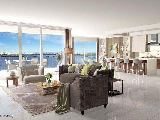 Artist's+rendering+of+Altaira+Sky+Home+interior-1.jpg