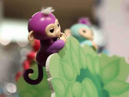 636468555345246079-fingerlings-2017.jpg