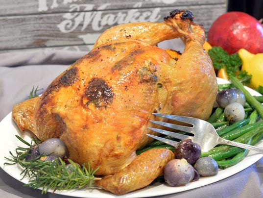 crank07-chicken
