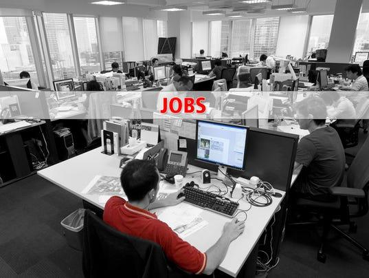 webkey_jobs