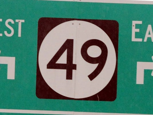 032914 ROUTE 49 SIGN FOR CAROUSEL.jpg