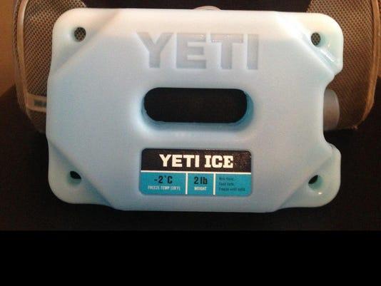 636138737167106661-Yeti-Ice-Pack.jpg