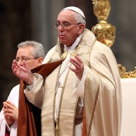 News of the day in PA priest abuse: Vatican silent after grand jury report, attorneys fired