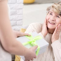 Ways to celebrate National Grandparents Day