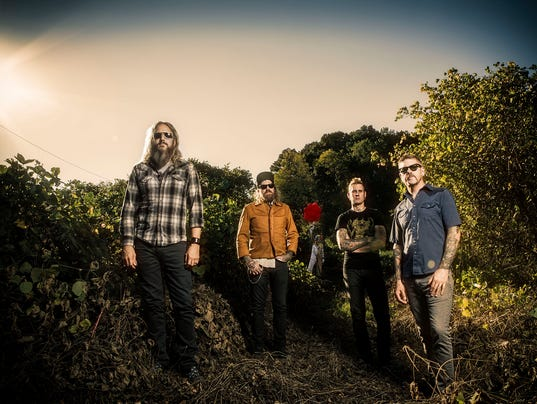 636413406603009369-Mastodon-photo-credit-jimmy-hubbard-extralarge-1486148473973.jpg