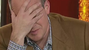 NFL Network's Rich Eisen is not happy about traveling