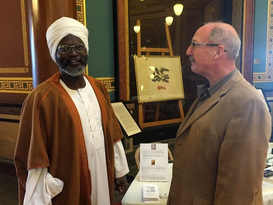 636445480265024827-Muslim-Day-at-Iowa-Capitol-with-Ames-imam.jpg