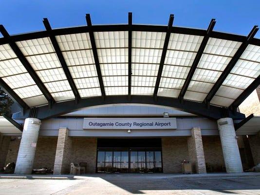 APC Bigger Picture airport customs.jpg