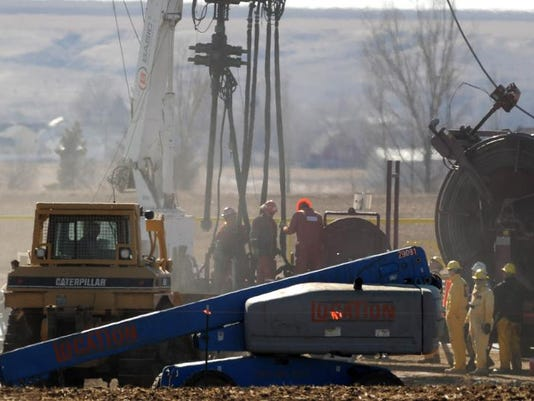 -FTC0213-gg fracking leak 2.jpg_20130212.jpg