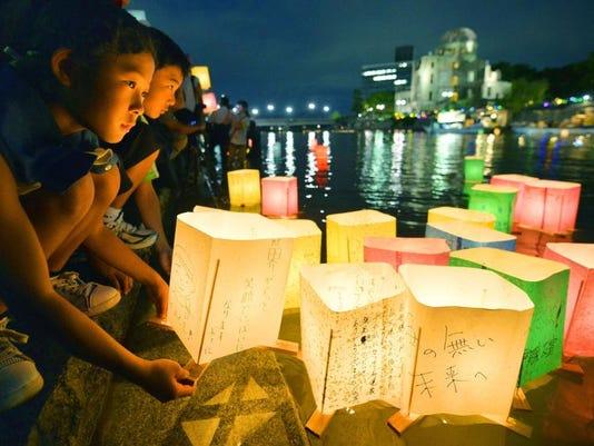 LSJBrd_08-07-2014_LSJ_1_B003~~2014~08~06~IMG_Japan_Hiroshima_Anni_8_1_CK85TH.jpg