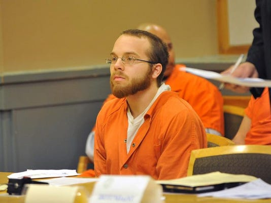 -David Stone Bail Reduction Hearing.jpg_20111201.jpg