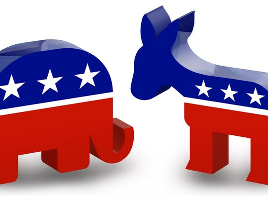 -GOP and Democrat mascots logos for online.jpg_20140313.jpg