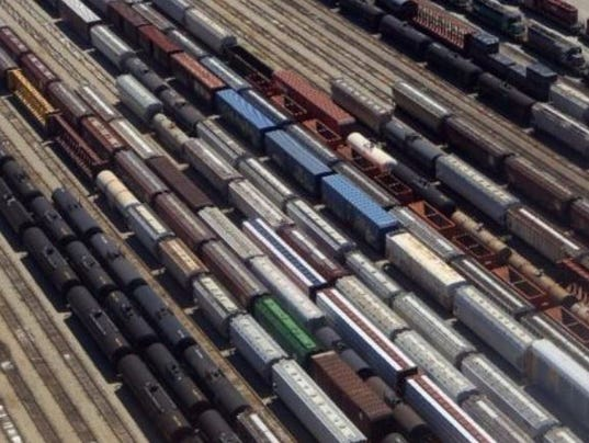 Stacked-train-cars.JPG