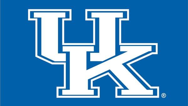 University of Kentucky host ULM