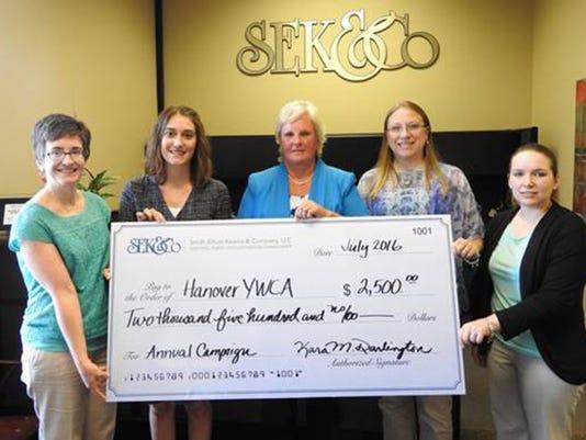 HES-SUB-080916-YWCA-Donation.jpg