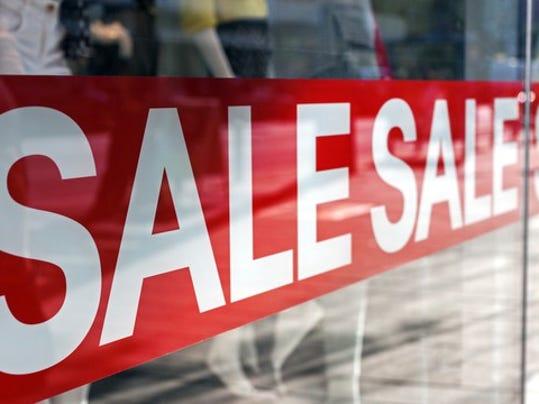 sale-sign-in-window_large.jpg