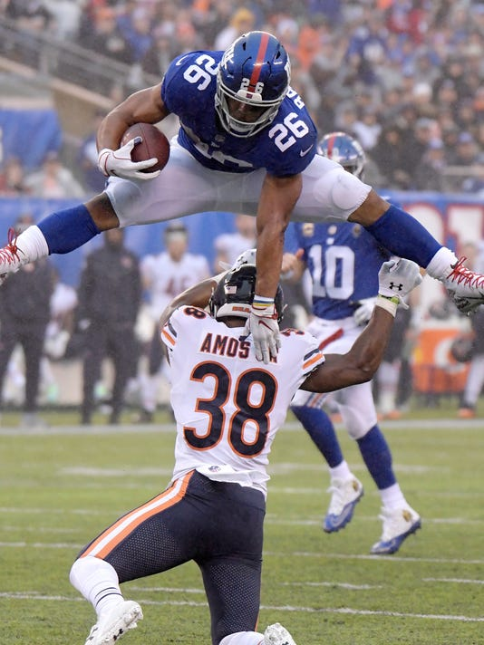 APTOPIX_Bears_Giants_Football_27072.jpg