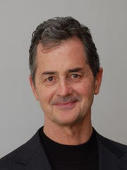 Michael Coppola Headshot.jpg