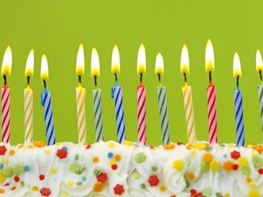 birthdaycakeTS
