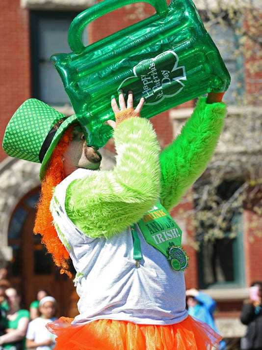 635938295254005833-St-Patricks-Parade-Block-Party-jrw24.JPG