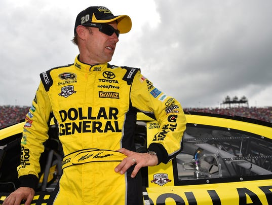6-2-16-matt kenseth