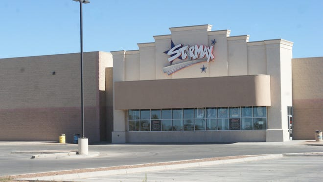 Starmax Deming, located at 333 N. Country Club Road, opened in 2009.