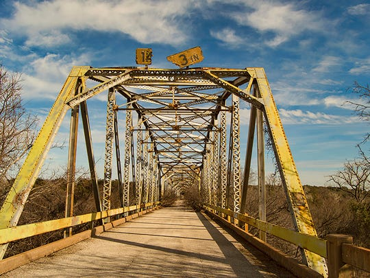 A project of the Red River Photography Club to document counties along the Red River. The photography exhibit has more than 70 entries and runs from March 29 through May 27th at the Kemp Center for the Arts.