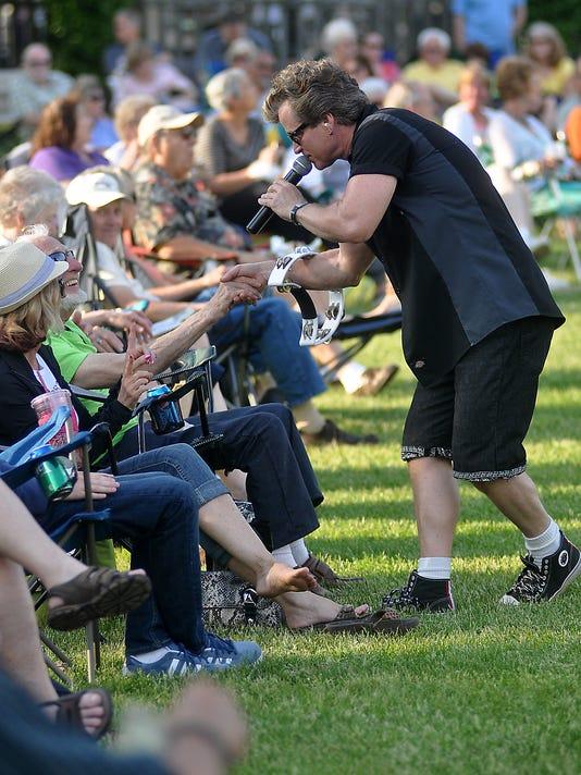 mto Summer Concerts.jpg