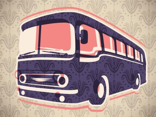 bus vintage.jpg