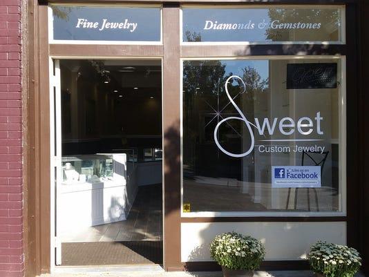 635845742243927145-Sweet-Custom-Jewelry-pic-1.jpg