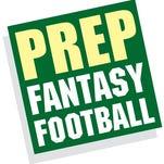 Prep Fantasy Football logo