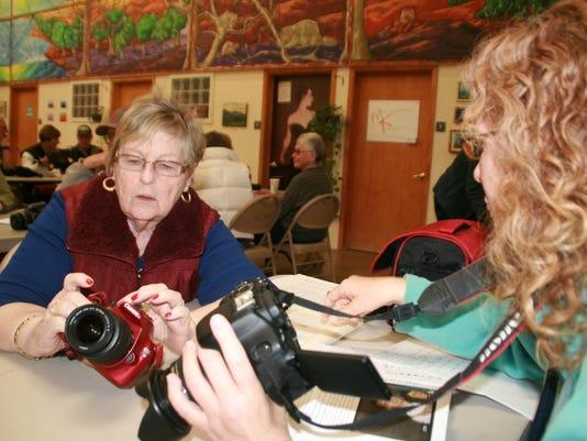 LearningAboutCameras-JulieSchmitt.jpg