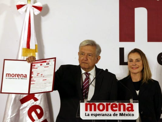 636486898178945138-Ofrece-Lopez-Obrador