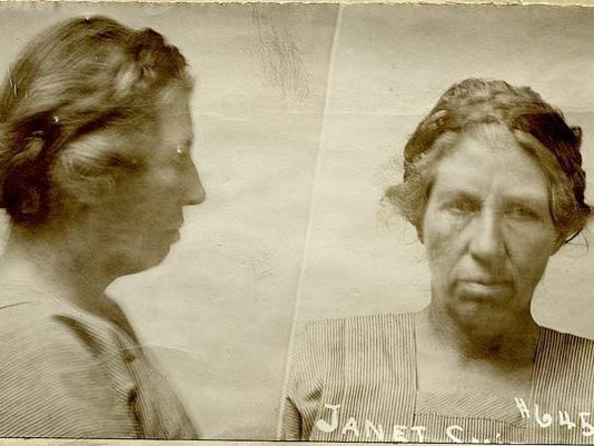 JanetSmith
