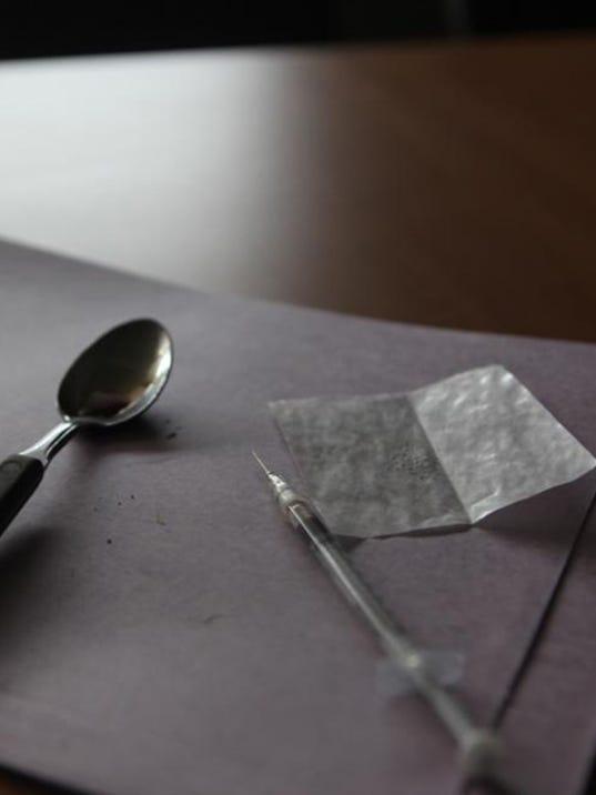 heroin-CrimeKit