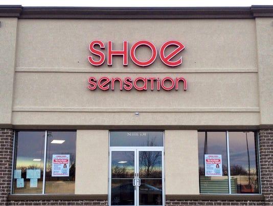 635513923175453305-Shoe-Sensations